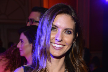 Audrina Patridge 2014 NCLR ALMA Awards - Producer's Post Party
