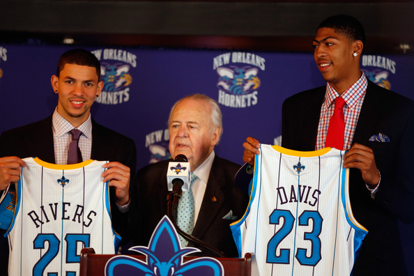 Austin+Rivers+New+Orleans+Hornets+Introduce+GOm4yhRaBWrl.jpg