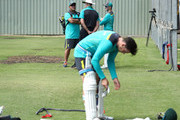 Greg Chappell Photos Photo