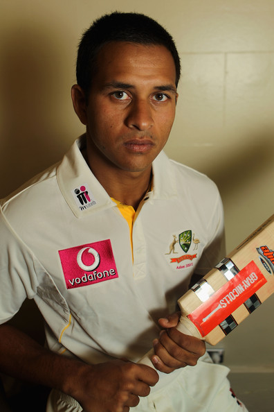 usman khawaja - photo #46