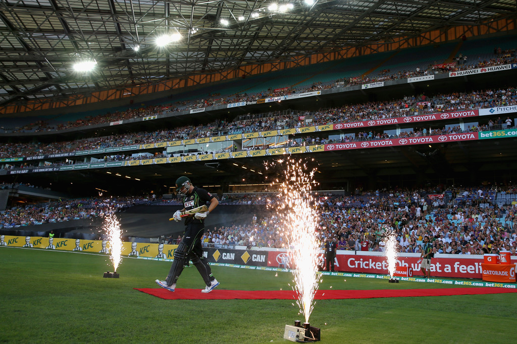 australia vs england - photo #34