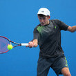 Alex de Minaur Photos