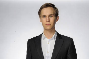Rhys Wakefield Australians In Film's 2011 Breakthrough Awards - Portraits
