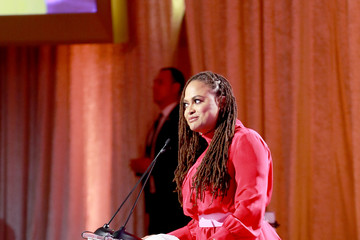 Ava DuVernay 2020 13th Annual ESSENCE Black Women in Hollywood Luncheon - Inside