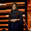 Ava DuVernay 62nd Annual GRAMMY Awards - Show