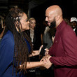 Ava DuVernay 62nd Annual GRAMMY Awards – Backstage