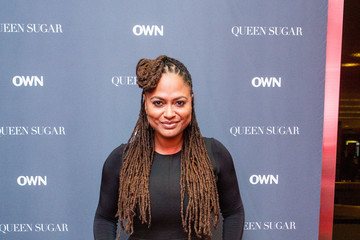 Ava DuVernay OWN Presents: 'Queen Sugar' Screening At 2016 Essence Festival
