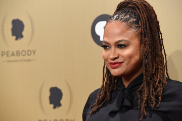 Ava DuVernay The 76th Annual Peabody Awards Ceremony - Arrivals