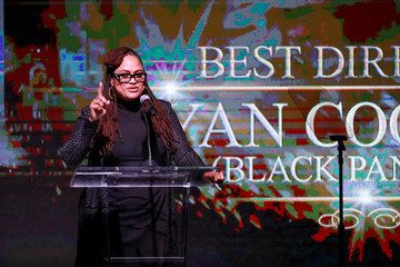Ava DuVernay 10th Annual AAFCA Awards - Show
