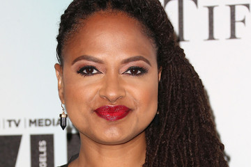 Ava DuVernay Women in Film 2015 Crystal & Lucy Awards