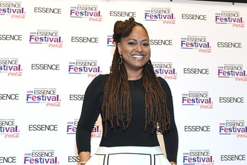 Ava DuVernay 2016 ESSENCE Festival Presented by Coca-Cola Ernest N. Morial Convention Center - Day 2