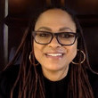 Ava DuVernay 3rd Annual CARE Impact Awards