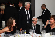 Richard Gere Claudio Masenza Photos Photo