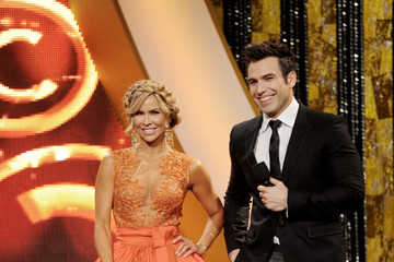 Aylin Mujica The Billboard Mexican Music Awards
