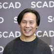 "B.D. Wong SCAD aTVfest 2020 - ""Awkwafina Is Nora From Queens"""