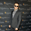 Jeremy Renner -- Best Supporting Actor