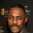 Best Performance by an Actor in a Mini-Series/Motion Picture Made for TV: Idris Elba