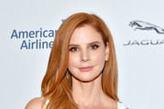 Sarah Rafferty Photos Photo