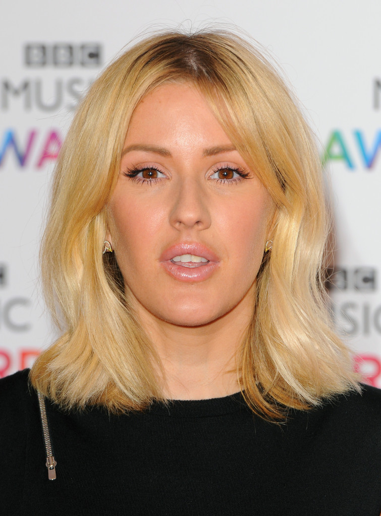 ellie goulding - photo #50