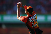 Mitchell Johnson Photos Photo