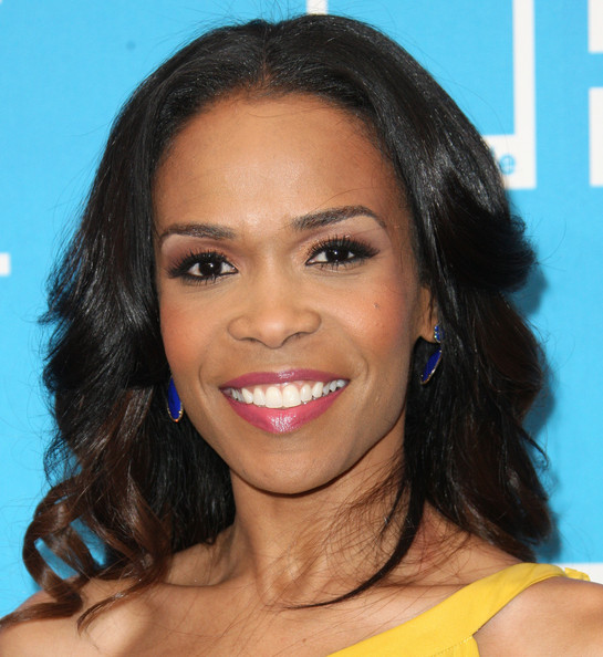 Michelle Williams (singer) in BET's Celebration Of Gospel ...