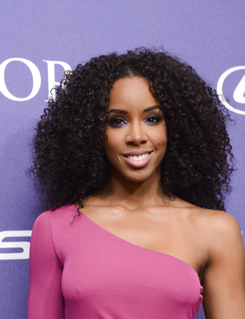 kelly rowland natural hair styles rowland photos photos bet honors 2012 arrivals 6351 | BET Honors 2012 Arrivals yTnTTOK4rs8x