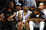 Amare Stoudemire Photos Photo