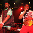 Pastor Troy and King of Crunk Photos