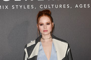 Madelaine Petsch Photos Photo