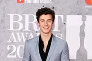 Shawn Mendes Photos Photo