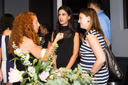 'Bad Moms' New York Party Hosted by Natalie Zfat