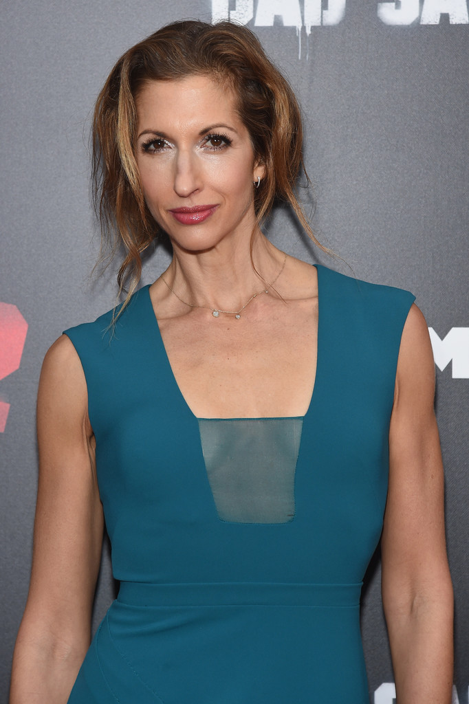 The Fapppening Alysia Reiner naked (48 photos) Leaked, Snapchat, panties
