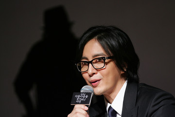 "Bae Yong-Joon Bae Yong-Joon Appointed As Goodwill Ambassador For ""2010-12 Visit Korea"""