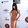 Bai Ling The Society of Camera Operators Lifetime Achievement Awards 2020 - Arrivals
