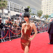 Bai Ling 2019 10th Annual TCM Classic Film Festival - The 30th Anniversary Screening Of 'When Harry Met Sally' Opening Night