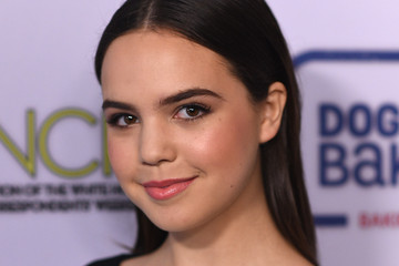Bailee Madison 2015 Annual Garden Brunch