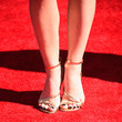 Bailey Buntain Arrivals at the MTV Video Music Awards — Part 2