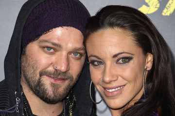 "Bam Margera Premiere Of Lionsgate Films' ""The Last Stand"" - Arrivals"