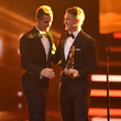 Bastian Schweinsteiger and Miroslav Klose Photos