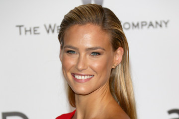 Bar Refaeli Arrivals at the Cinema Against AIDS Gala