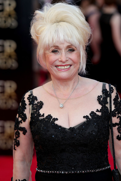 barbara windsor twitterbarbara windsor sensproof remix, barbara windsor 2016, barbara windsor, barbara windsor wiki, barbara windsor dame, barbara windsor husband, barbara windsor net worth, barbara windsor scott mitchell, barbara windsor and the krays, barbara windsor age, barbara windsor eastenders, barbara windsor carry on, barbara windsor height, barbara windsor carry on camping, barbara windsor drunk, barbara windsor married reggie kray, barbara windsor abortions, barbara windsor reggie kray, barbara windsor twitter