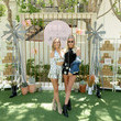 Barbie Blank Boots & Brunch By Jessie James Decker And JustFab