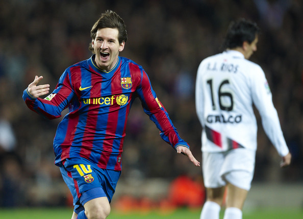 lionel messi barcelona jersey. messi barcelona training for