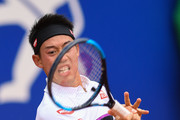Barcelona Open Banc Sabadell - Day Four