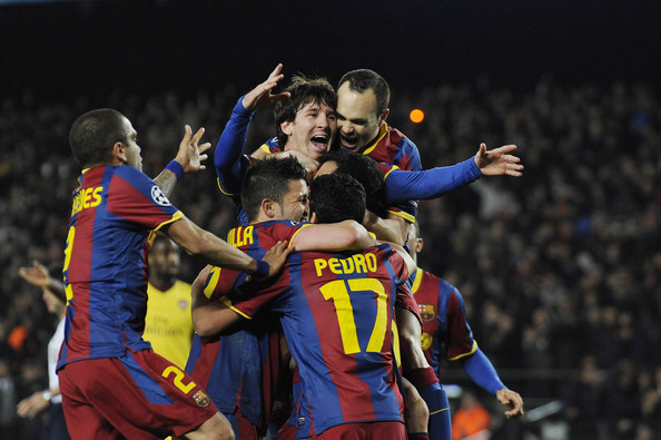 http://www2.pictures.zimbio.com/gi/Barcelona+v+Arsenal+UEFA+Champions+League+7tUce3glvW-l.jpg