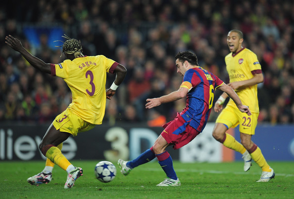 http://www2.pictures.zimbio.com/gi/Barcelona+v+Arsenal+UEFA+Champions+League+oN4vAy9AciMl.jpg