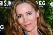 Leslie Mann Photos Photo