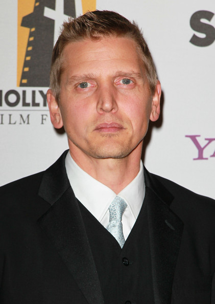 barry pepper heightbarry pepper green mile, barry pepper saving private ryan, barry pepper snitch, barry pepper films, barry pepper gif, barry pepper 2016, barry pepper twitter, barry pepper 2017, barry pepper facebook, barry pepper daughter, barry pepper instagram, barry pepper height, barry pepper movies, barry pepper eye color, barry pepper prototype, barry pepper filmleri, barry pepper, barry pepper wife, barry pepper 2015, barry pepper interview