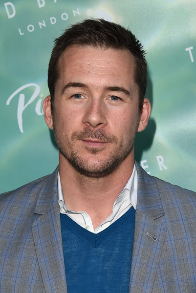 barry sloane and emily vancamp interview
