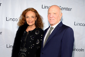 Barry Diller Great American Songbook Event Honoring Bryan Lourd - Arrivals